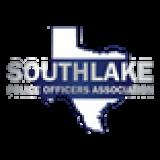 Southlake POA